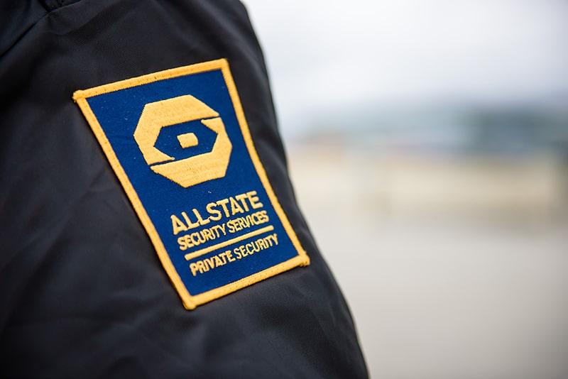 Allstate Images-15-min
