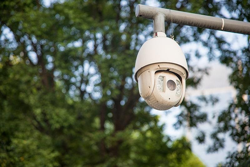 security-camera-urban-video-min